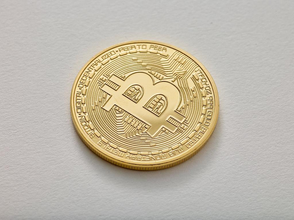 dez principais criptomoedas para investir