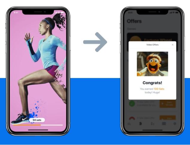 app sMiles