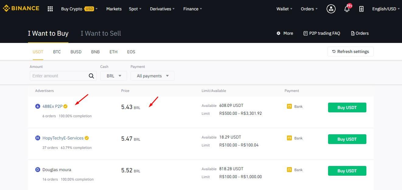como comprar bitcoins com reais opções binárias através do metatrader 4