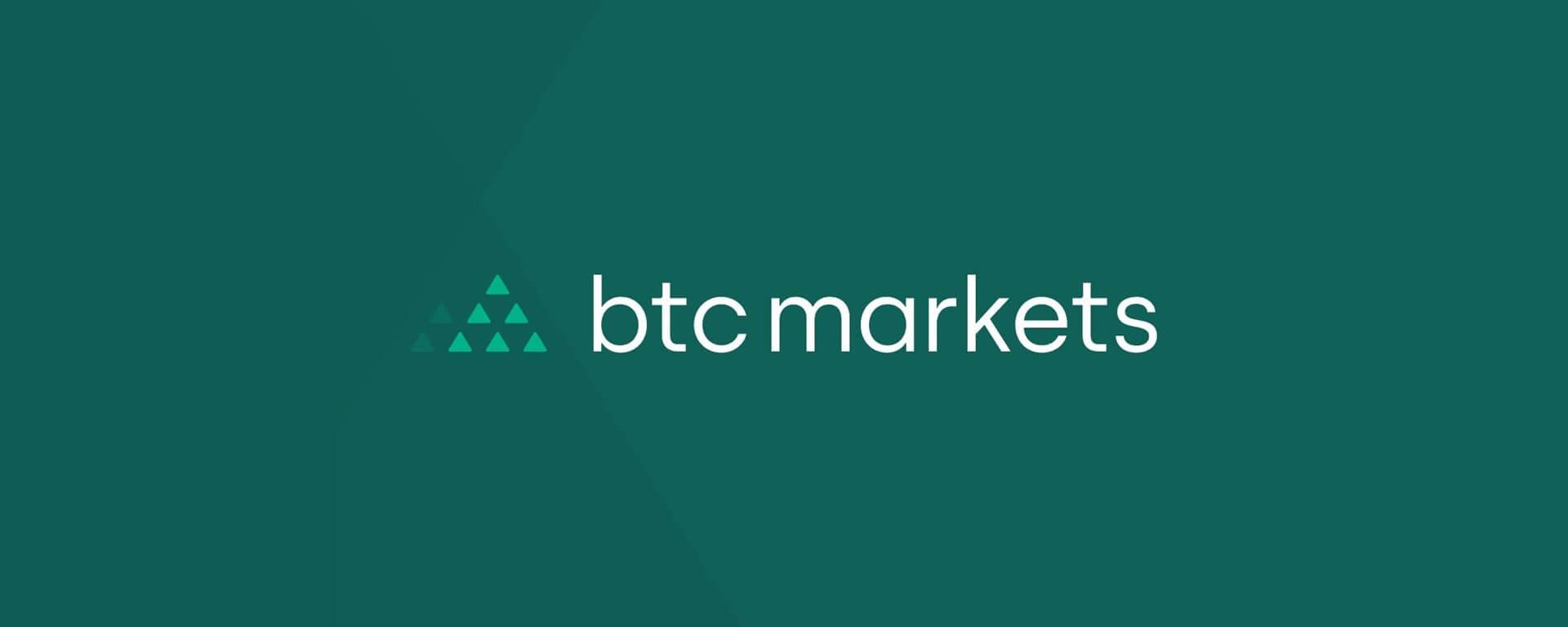 indagine bitcoin per concentrarsi sui commercianti britannici conto bitcoin