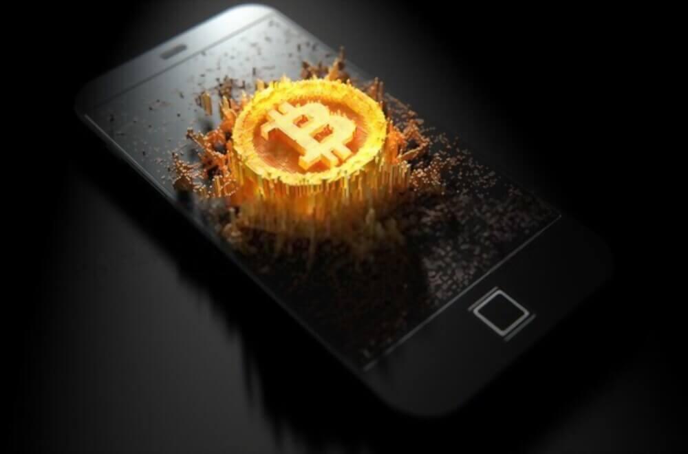 Bitcoin é um investimento importante para as empresas