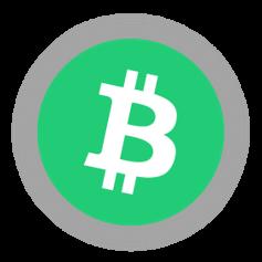 O que é Bitcoin Cash BCH