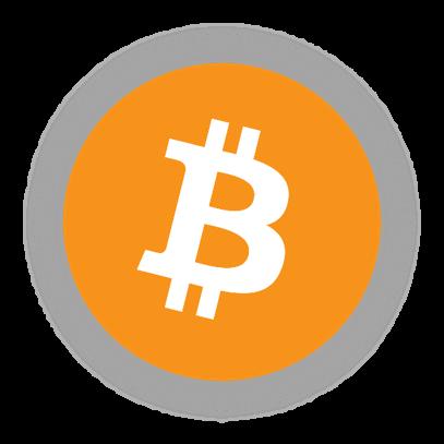 O que é Bitcoin BTC