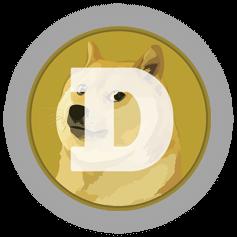 O que é DOGE Dogecoin