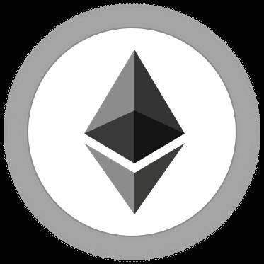 O que é Ethereum ETH
