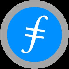 O que é FIL Filecoin