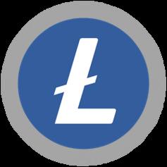 O que é LTC Litecoin