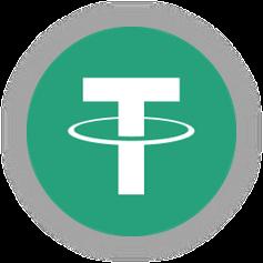 O que é USDT Tether