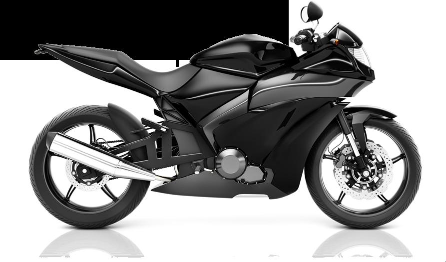Ecomoto Motocicletas Elétricas
